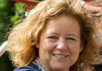 Katrin Wilp – Spezialisiert auf Gewichtsprobleme, Essstörungen und emotionales Essen