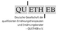 QUetheb