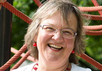 Corinna Handt – Spezialisiert auf Allergien, Unverträglichkeiten und Magen-Darm-Erkrankungen
