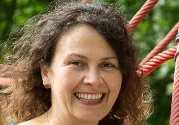 Jennifer Hansen – Spezialisiert auf Familien, Kinder und Jugendliche