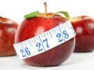 Ernährungstreff: Abnehmen – aber wie?
