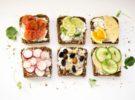 Ernährungstreff: Mit dem richtigen Essen im Gepäck – für Kita und Schule