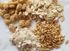 Ernährungstreff: Hafer und Gerste