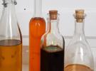 Ernährungstreff: Gesunde Öle für ein gesundes Leben
